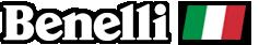 BenelliSuomi logo